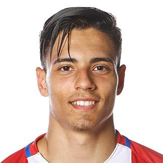 Giovanni Navarro