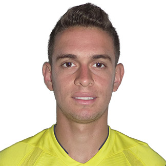 Rafael Borré