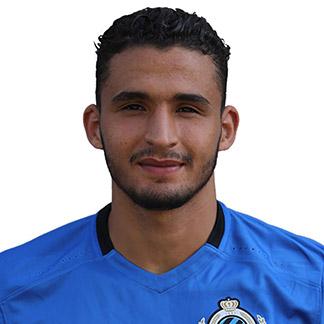 Ахмед Туба