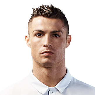 UEFA Champions League  Real Madrid  UEFAcom - Amazing Hairstyles