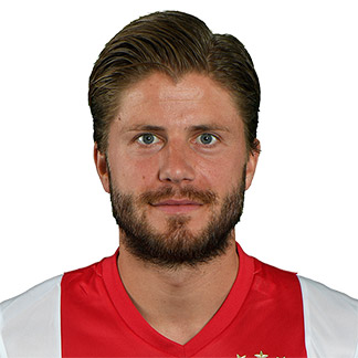 Lasse Schöne