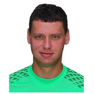 Olexandr Rybka