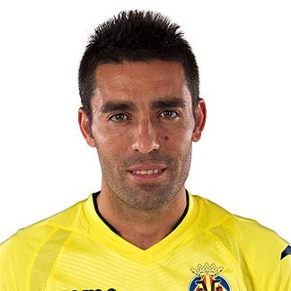 Bruno Soriano