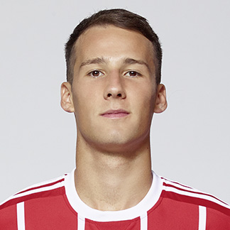 Fabian Benko