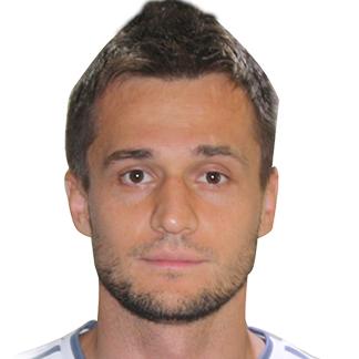 Anton Kanibolotskiy