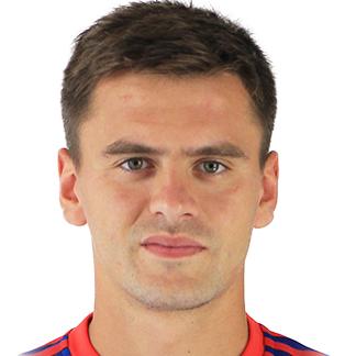 Georgi Schennikov