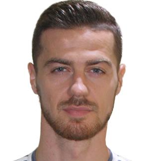 Ibrahim Šehić