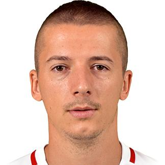 Vlad Achim