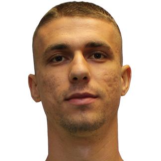 Йозо Шимунович