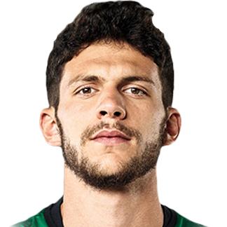 Tobias Figueiredo