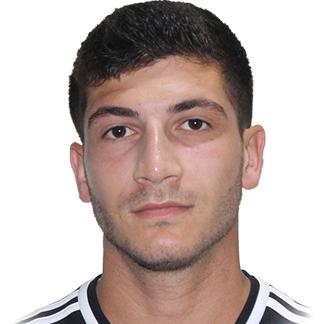 Эльшан Абдуллаев