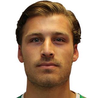 Эрик Святченко