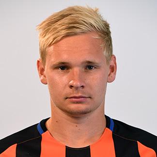 Vyacheslav Tankovskiy