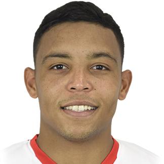 Luis Muriel