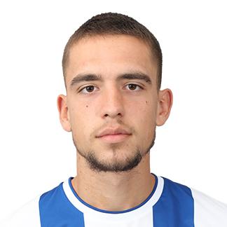 Luís Mata