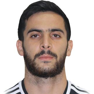 Agabala Ramazanov