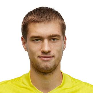Roman Murtazayev