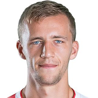 Томаш Соучек