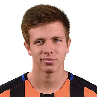 Александр Пихаленок