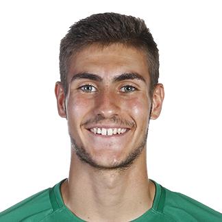 Diego Conde