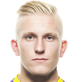 Лука Штор
