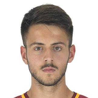 Stefano Ciavattini