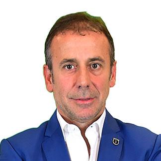 Abdullah Mucib Avci