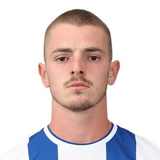 João Lameira