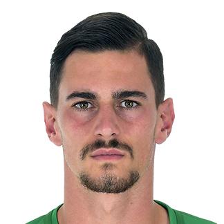 Andrea Romagnoli