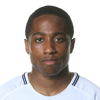 Kyle Walker-Peters