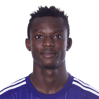 Emmanuel Adjey Sowah