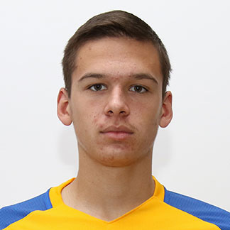 Sergej Grubac