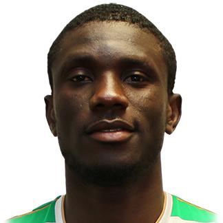 Kouassi Eboué