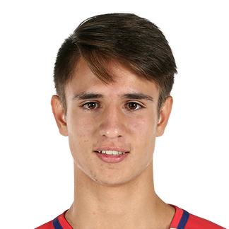 Fernando Gastañaga