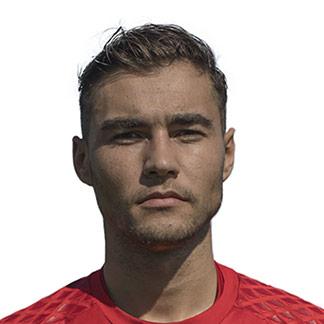 Filip Djukic
