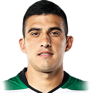 Rodrigo Battaglia