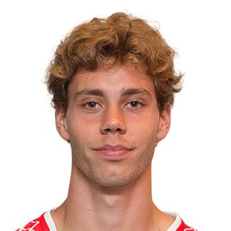 Marc Dauter