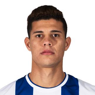 Yordan Osorio