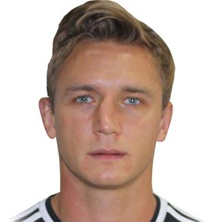 Якуб Жезничак