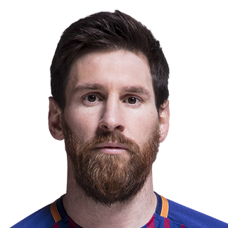 messi new haircut 2017   haircuts models ideas
