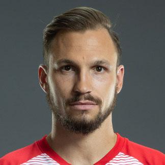 Андреас Ульмер