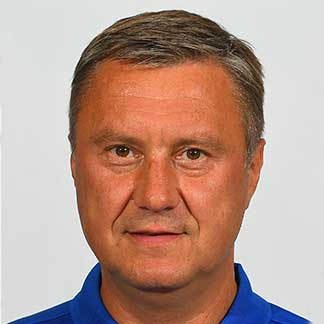 Aliaksandr Khatskevich
