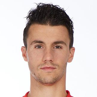 Sébastien Corchia