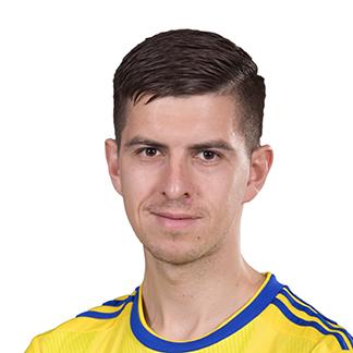 Алексей Риос