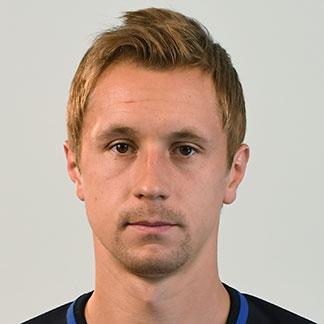 Bogdan Butko