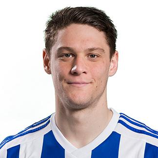 Filip Valenčič