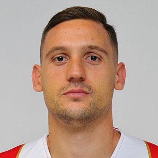 Никола Стоилькович