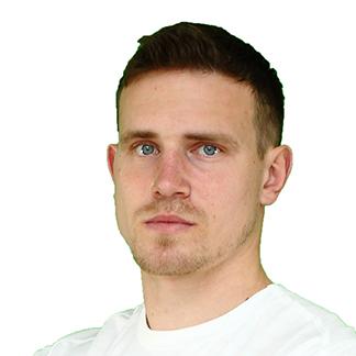 Vitali Gaiduchik