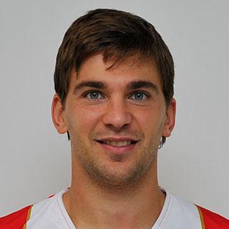 Филип Стойкович