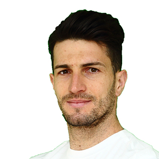Samir Kerla